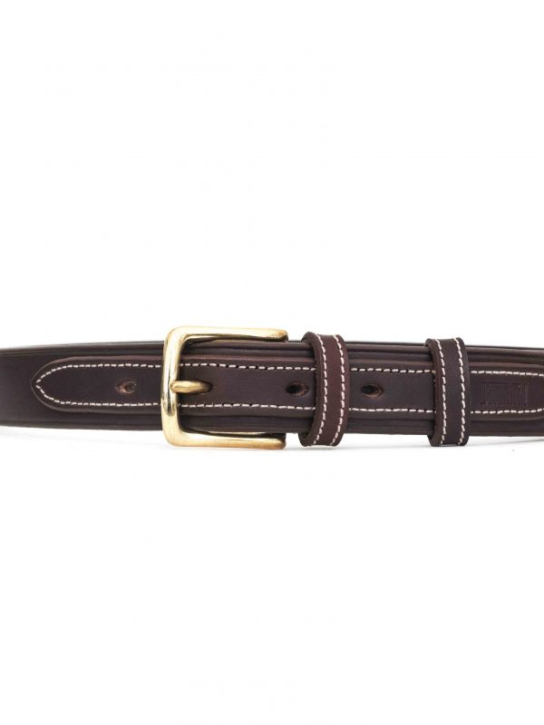 Bromfield Belt Casual