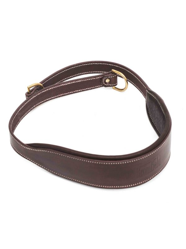 Bromfield Carry Strap