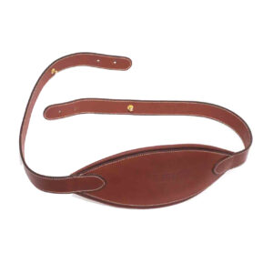 Bromfield Gun rest strap