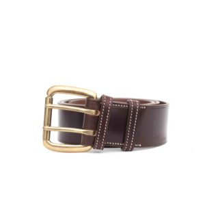 Bromfield Belt Grosso