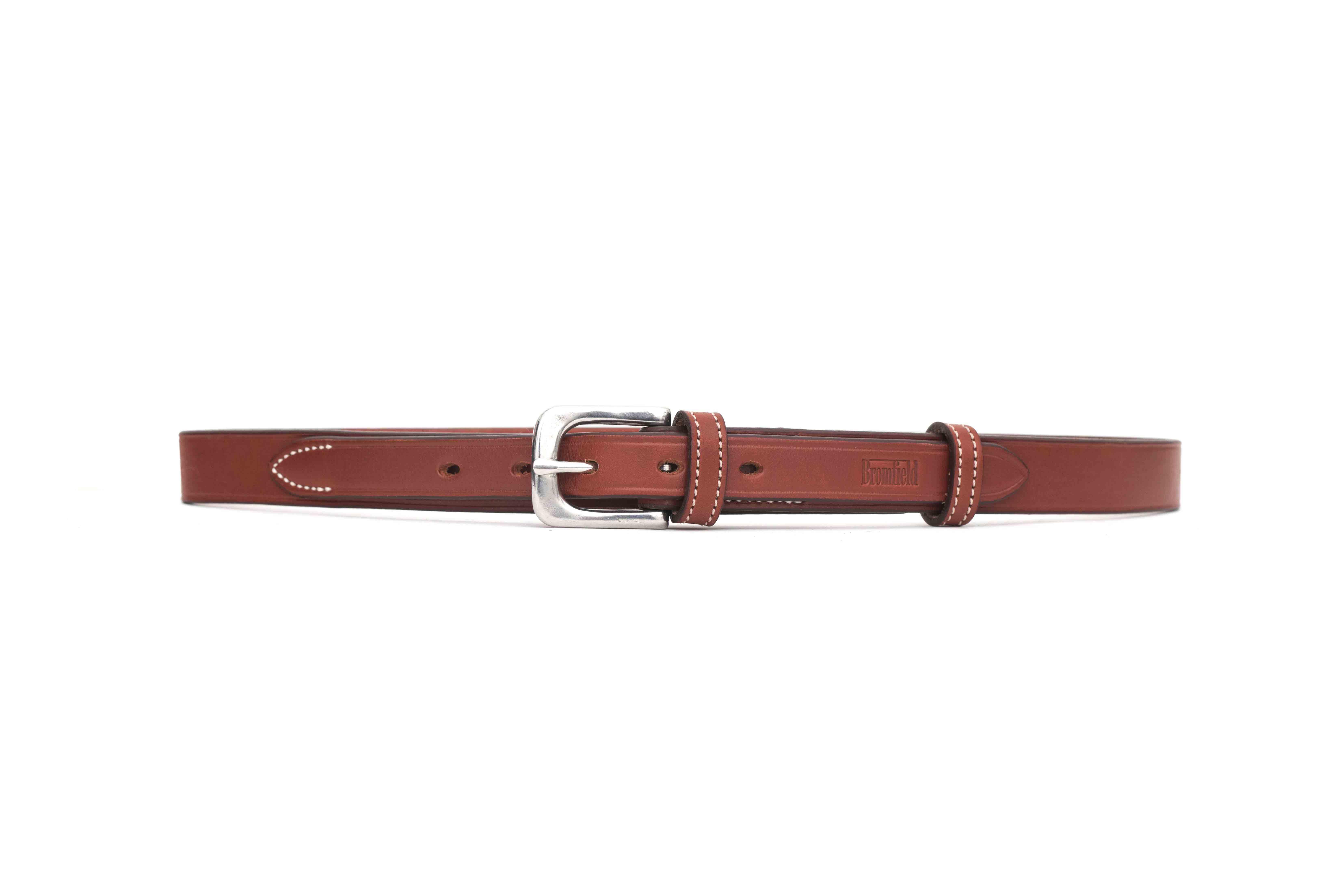 Belt classic