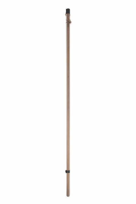 Bromfield Shoothing stick
