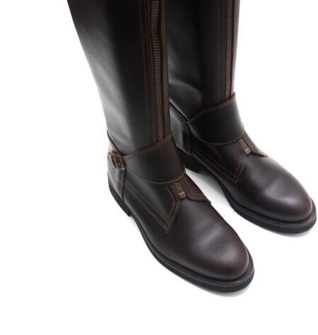 Bromfield Boots