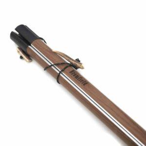 Bromfield Shooting stick
